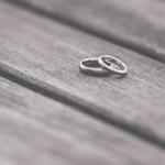 divorcio con acuerdo