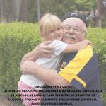 régimen de visitas de los abuelos con los nietos