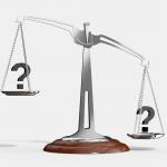 modificacion de medidas abogado murcia