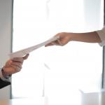 ratificacion convenio de divorcio