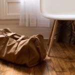 recuperar la vivienda en alquiler