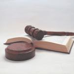 sentencia de divorcio contenciosa